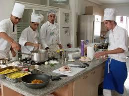 centre de formation cuisine tunisie annonces gratuites en tunisie algérie maroc et partout