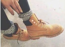 womens timberland boots size 9 best 25 timberland boots ideas on timberland