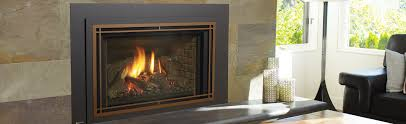 simple fireplace store portland decorating ideas contemporary