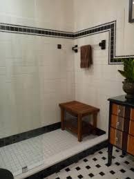 Change Bathtub To Shower Stunning Design Replacing Bathtub With Shower Enclosure Bathroom