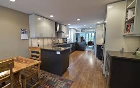 Kitchen Design Process 100 Straight Line Kitchen Design Interior Design And Decor