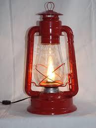 Lantern Table L Lantern Table L Oregonuforeview
