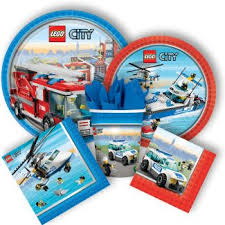 party supplies rental get your lego party supplies at a 1 party wedding rental in
