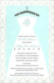 gift card bridal shower wording bridal shower invitation wording mounttaishan info
