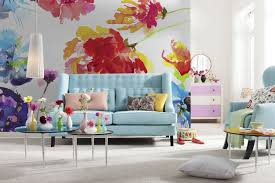 passion wall mural 8 917 by komar themuralstore com passion wall mural 8 917