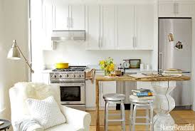 kitchen design studios waimr info media apartment kitchen interior design