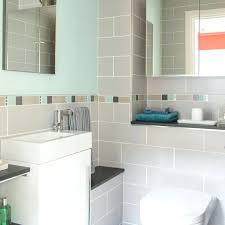 bathroom tiling ideas for small bathrooms tiling designs for small bathrooms wall small bathroom tile ideas