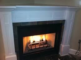 classic fireplaces fine homebuilding