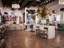 trendy hair salons in allen texas the top hair salons in dallas to keep your tresses looking their