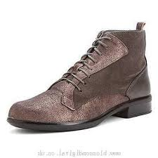 naot s boots canada boots s naot moon caviar onyx gray shimmer leather 399165