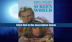 download audiobook million dollar movie download video dailymotion