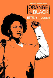 Hit The Floor New Season 4 - orange is the new black season 5 spoiler discussion page ign
