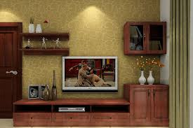 Tv Display Cabinet Design Canada Modern Interior Design Round Bed Interior Design 3d Design