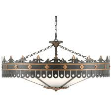 currey u0026 company lighting berkeley chandelier 9000 0181 wrought