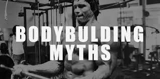 top 10 workout myths how many did you believe gym panda