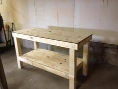 workbench plans hammer and nails pinterest workbench plans