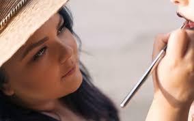 Makeup Schools In Utah Dtla 10 18 16 Voyage La Magazine La City Guide