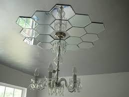 ceiling light medallions make your light natural warisan lighting