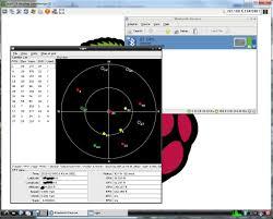 netzwerk management server mit raspberry pi administrator de