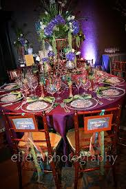 wedding planners san diego a guide to san diego wedding vendors wedding coordinator