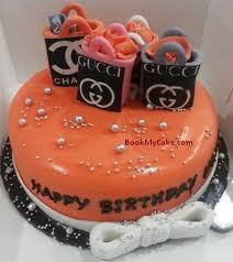 designer fondant cake noida designer fondant cake gurgaon