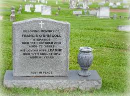headstone sayings additional inscriptions gravestones 828517 quotesnew