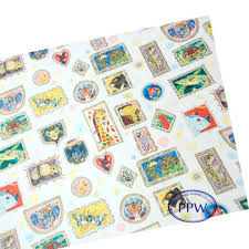 wrapping gift paper wholesale anime wrapping paper buy anime
