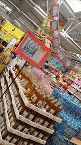 Mob Discount City Cuisine Direct Usine by Best 25 Magasin Carrefour Ideas Only On Pinterest Magasin Bio