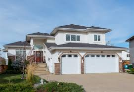 morinville homes for sale search results find homes in greater