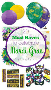 mardi gras items 20 must items to celebrate mardi gras mardi gras mardi