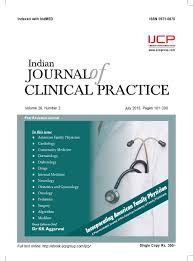 indian journal of clinical practice july 2015 by ijcp issuu