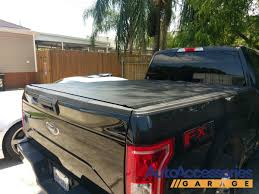 Ford F350 Truck Bed Covers - bak revolver x2 tonneau cover bak hard roll up truck bed cover