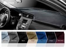 1998 Chevy Cavalier Interior Cavalier Dash Ebay