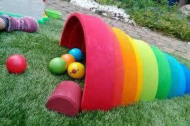 grimm u0027s regenboog meer dan 100 speltips u0026 waar je dit houten
