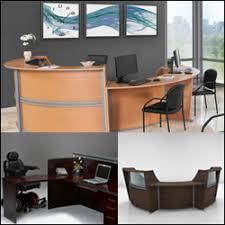 Ada Compliant Reception Desk Ada Reception Desks Sale Free Shipping
