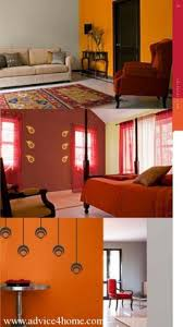 royale play for living room interiors house colors pinterest