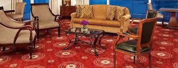 Livingroom Club Club Room L Sheraton Jumeirah Beach Resort L Hotels In Dubai