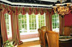 kitchen accessories curtain ideas for bay window in kitchen