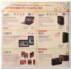 best led tv deals black friday 2012 black friday deals 2012 samsung ln32d550 32 inch 1080p 60hz lcd