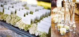 idã e dã co mariage décoration mariage hortensia mariage toulouse