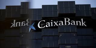banque accord siege social catalogne caixabank transfère siège social à valence