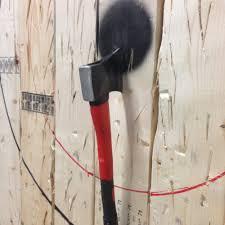photos for batl the home of axe throwing yelp