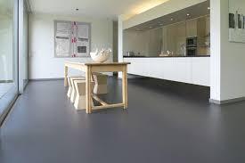 meuble cuisine 騅ier 騅ier cuisine c駻amique 100 images 騅ier d angle cuisine 100