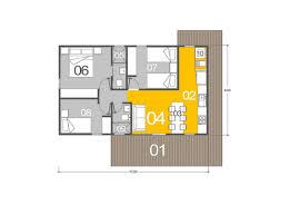 three bedroom designs granny flats sydney nsw