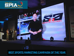 abscbnpr – ABS CBN SPORTS COPS GOLD IN ASIA SPORTS INDUSTRY AWARDS