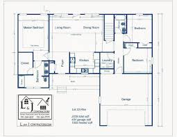 Home Floor Plans 2000 Square Feet 100 2000 Square Foot Ranch Floor Plans 100 Open Floor House