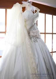 common wedding alterations questions u2026 bakersfield alterations