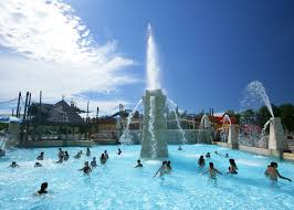 Buy Six Flags Season Pass Hurricane Harbor Preview Weekend Six Flags New England