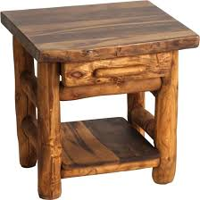 Folding Wood Card Table Wood Card Table Rustic Vintage Wooden Card Table And Chairs