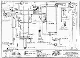 wiring diagram 22r 84 yotatech forums cool toyota hilux ansis me